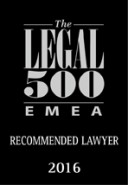 germany recommended lawyer 2016 en