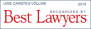 lawyer 97001 DE basic S E10 Voellink