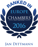 europe chambers 2016 jan dittmann